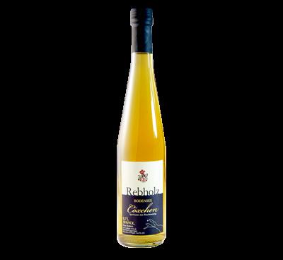 bodensee-coexchen-flasche-preview