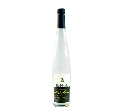 bodensee-haferpflaume-flasche-preview