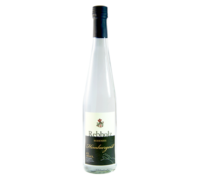 bodensee-himbeergeist-flasche-preview