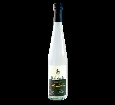 bodensee-mirabellen-flasche-preview