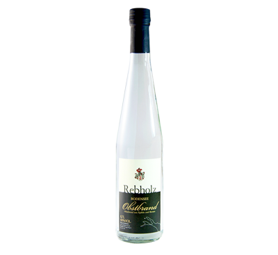 bodensee-obstbrand-flasche-preview
