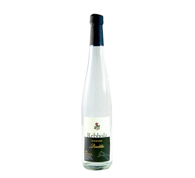 bodensee-quitte-flasche-preview