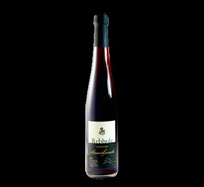 bodensee-sauerkirsch-flasche-preview