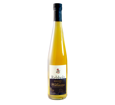 bodensee-williams-flasche-fruchtauszug-preview