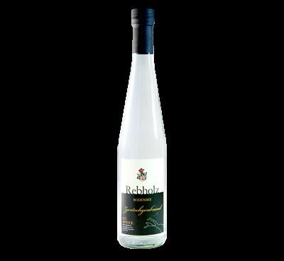 bodensee-zwetschgenbrand-flasche-preview