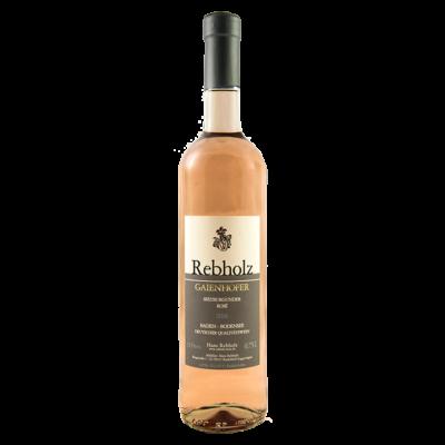 Rebholz-Gaienhofer-Rose