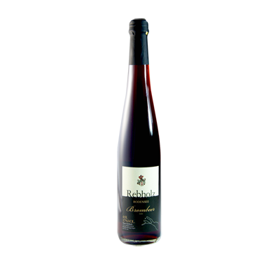 bodensee-brombeer-flasche-preview