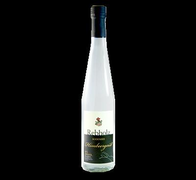 bodensee-himbeergeist-flasche-preview