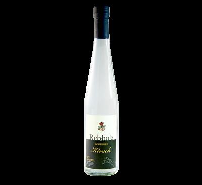 bodensee-kirsch-flasche-preview