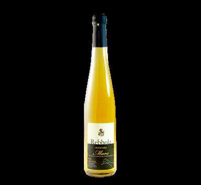 bodensee-marc-eichenfass-flasche-preview