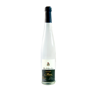 bodensee-marc-flasche-preview