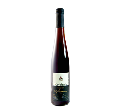 bodensee-pflaumen-flasche-preview