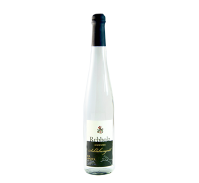 bodensee-schlehengeist-flasche-preview