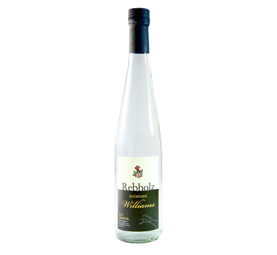 bodensee-williams-flasche-preview