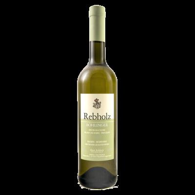 Rebholz-Bohlinger-Blanc-de-Noirs
