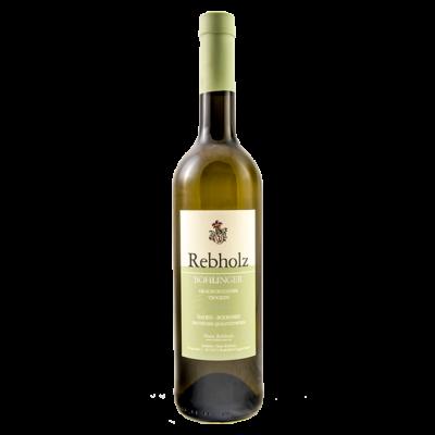 Rebholz-Bohlinger-Grauburgunder